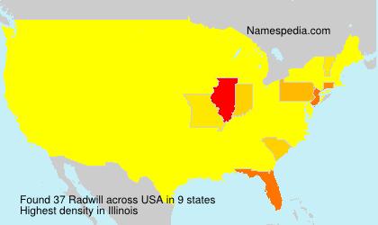 Radwill