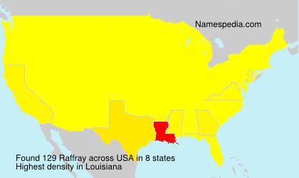 Raffray