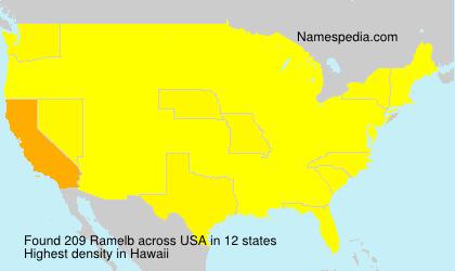 Ramelb