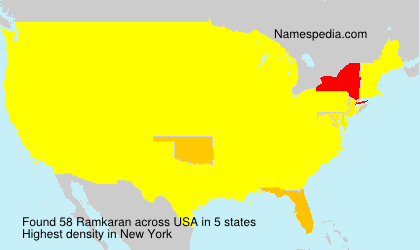 Ramkaran