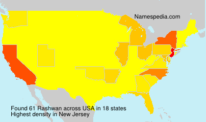 Rashwan