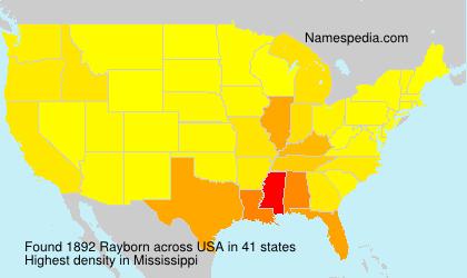 Rayborn