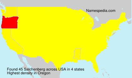 Salchenberg