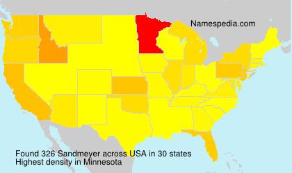 Sandmeyer
