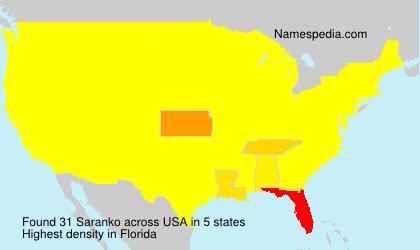 Saranko