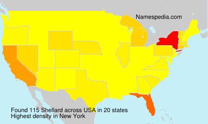 Shellard