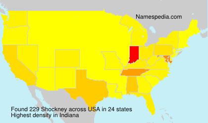 Shockney