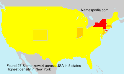 Siematkowski