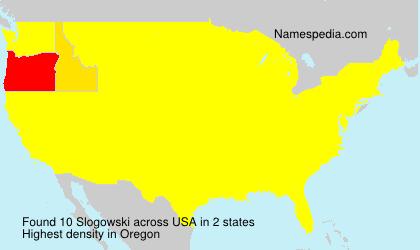 Slogowski