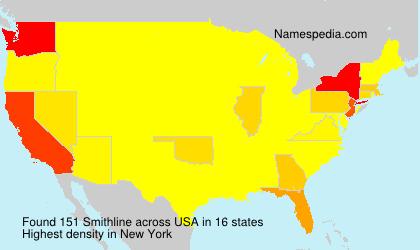 Smithline