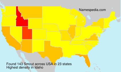Smout
