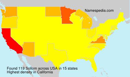 Sollom