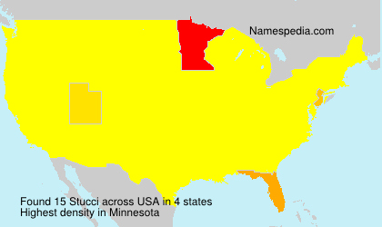 Stucci