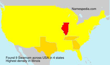 Swarnam