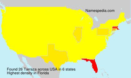 Tarraza