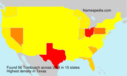 Tumbusch