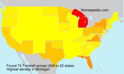 Turnbell