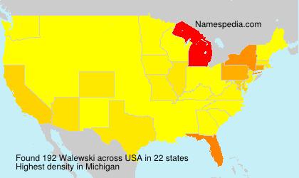 Walewski