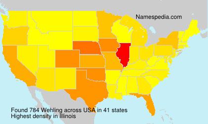 Wehling