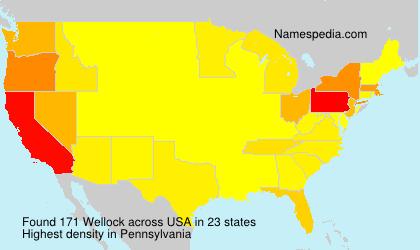 Wellock