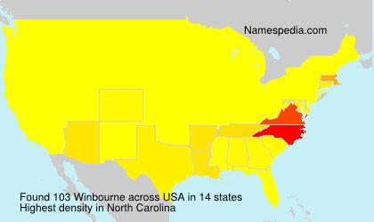 Winbourne