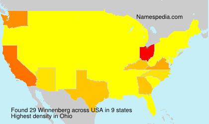 Winnenberg