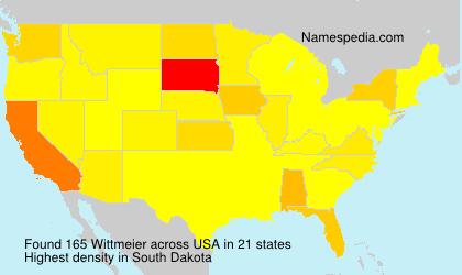 Wittmeier