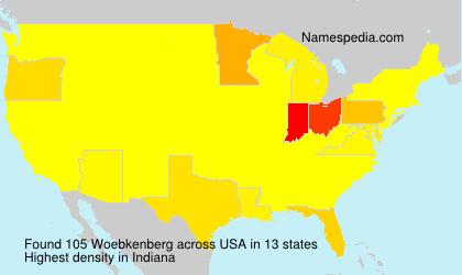 Woebkenberg