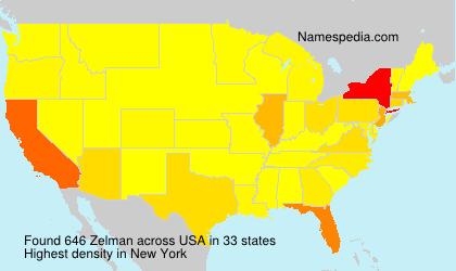 Zelman
